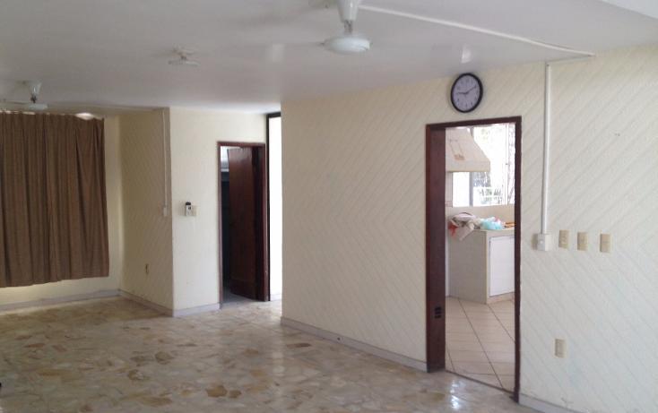 Foto de casa en venta en managua 69 , nueva mina norte, minatitlán, veracruz de ignacio de la llave, 1800134 No. 25