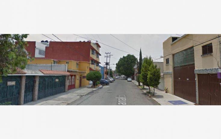 Foto de casa en venta en manalco, la romana, tlalnepantla de baz, estado de méxico, 1995090 no 01