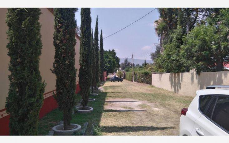 Foto de terreno habitacional en venta en manantial 14, el paraíso, tlajomulco de zúñiga, jalisco, 1904028 no 03
