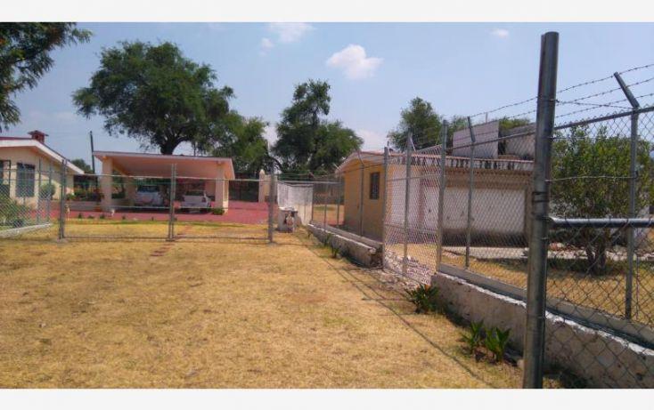 Foto de terreno habitacional en venta en manantial 14, el paraíso, tlajomulco de zúñiga, jalisco, 1904028 no 04