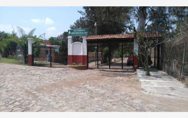 Foto de terreno habitacional en venta en manantial 14, el paraíso, tlajomulco de zúñiga, jalisco, 1904028 no 05