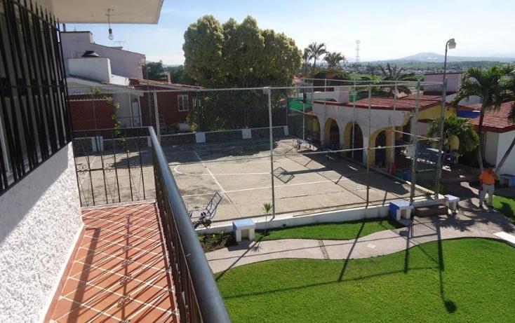 Foto de casa en venta en manantial 35, lomas de cocoyoc, atlatlahucan, morelos, 387214 No. 10