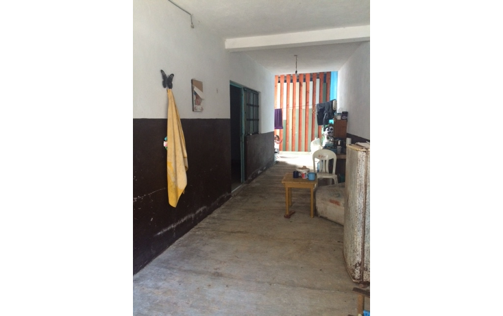 Foto de casa en venta en  , manantiales, coatepec, veracruz de ignacio de la llave, 1976606 No. 03