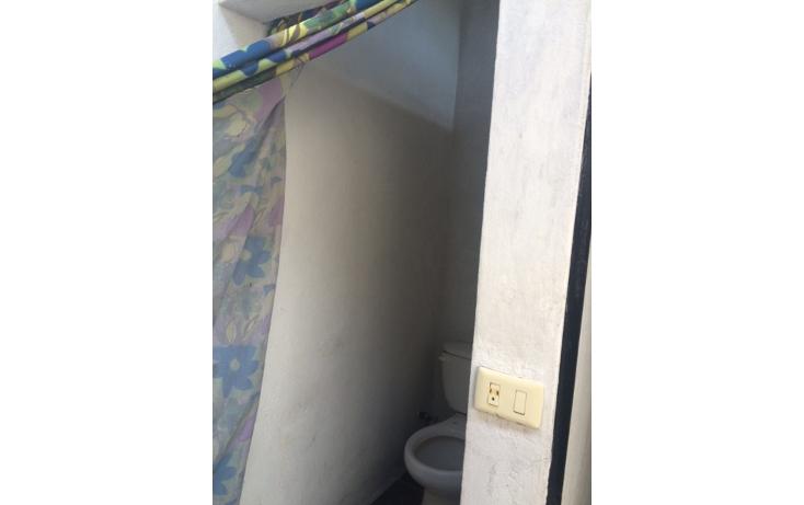 Foto de casa en venta en  , manantiales, coatepec, veracruz de ignacio de la llave, 1976606 No. 09