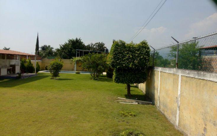 Foto de terreno habitacional en venta en manantiales, cocoyoc, yautepec, morelos, 1713438 no 03