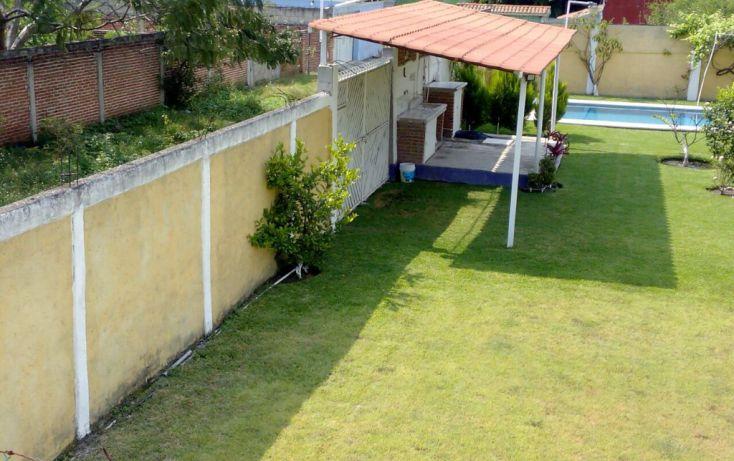 Foto de terreno habitacional en venta en manantiales, cocoyoc, yautepec, morelos, 1713438 no 04