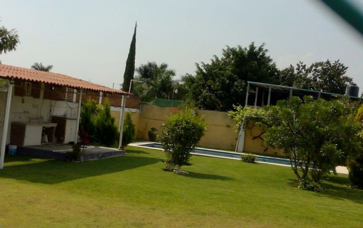Foto de terreno habitacional en venta en manantiales, cocoyoc, yautepec, morelos, 1713438 no 05