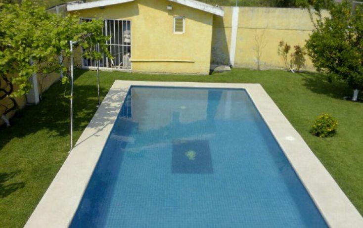 Foto de terreno habitacional en venta en manantiales, cocoyoc, yautepec, morelos, 1713438 no 06