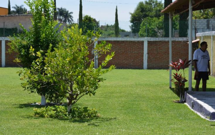 Foto de terreno habitacional en venta en manantiales, cuauhtémoc, yautepec, morelos, 1195087 no 03