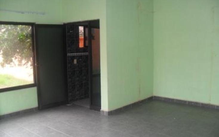 Foto de casa en venta en  , manantiales, cuautla, morelos, 1069023 No. 02