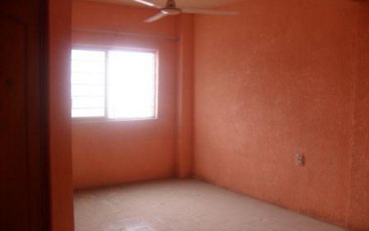 Foto de casa en venta en, manantiales, cuautla, morelos, 1069023 no 04