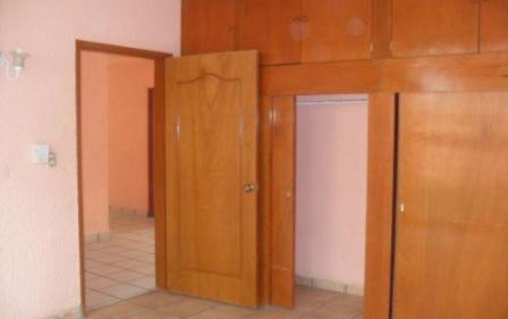 Foto de casa en venta en, manantiales, cuautla, morelos, 1069023 no 05