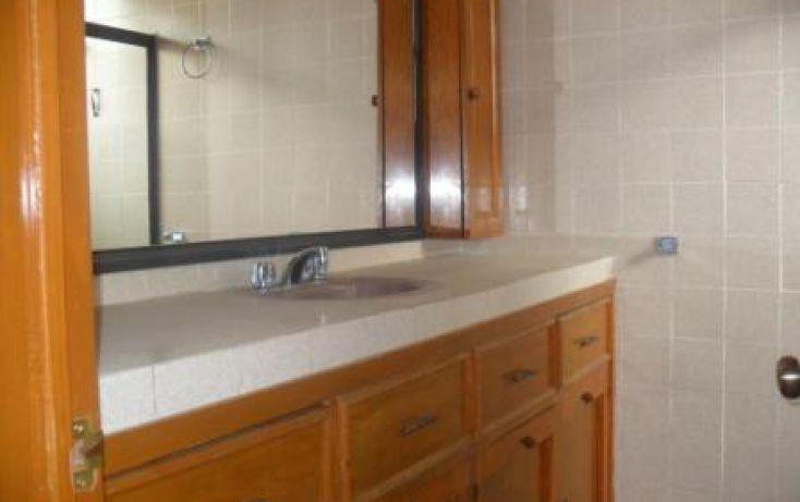 Foto de casa en venta en, manantiales, cuautla, morelos, 1069023 no 06