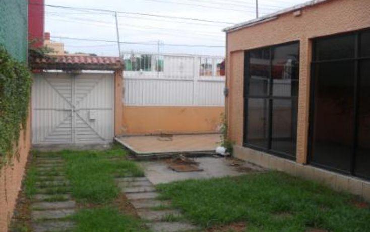 Foto de casa en venta en, manantiales, cuautla, morelos, 1069023 no 08