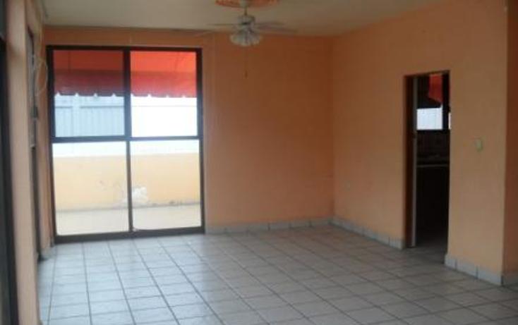 Foto de casa en venta en  , manantiales, cuautla, morelos, 1069023 No. 09