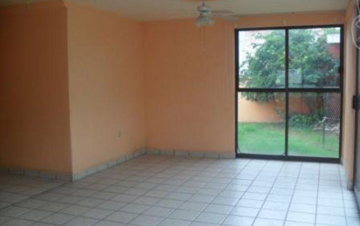 Foto de casa en venta en, manantiales, cuautla, morelos, 1069023 no 10
