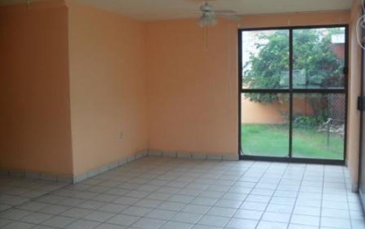 Foto de casa en venta en  , manantiales, cuautla, morelos, 1069023 No. 10