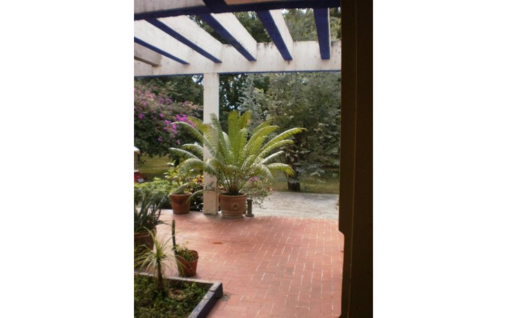 Foto de casa en venta en  , manantiales, cuautla, morelos, 1080247 No. 04