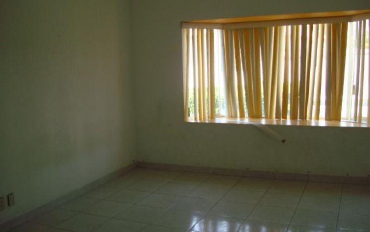 Foto de casa en venta en, manantiales, cuautla, morelos, 1158511 no 05