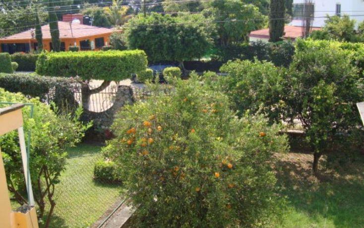 Foto de casa en venta en, manantiales, cuautla, morelos, 1158511 no 09