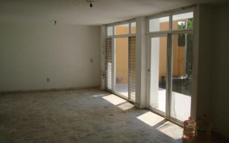 Foto de casa en venta en, manantiales, cuautla, morelos, 1158511 no 14