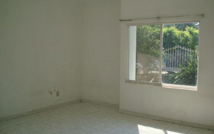Foto de casa en venta en, manantiales, cuautla, morelos, 1158511 no 16