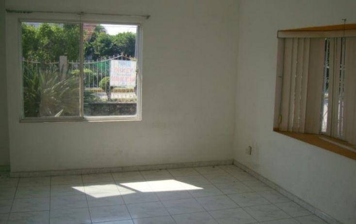 Foto de casa en venta en, manantiales, cuautla, morelos, 1158511 no 17