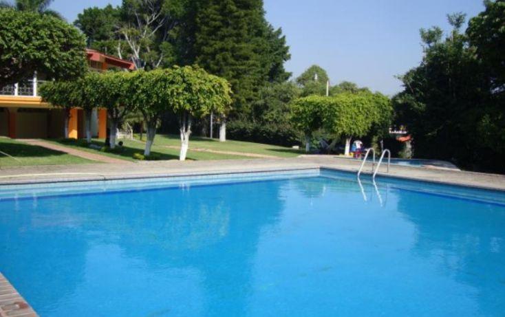 Foto de casa en venta en, manantiales, cuautla, morelos, 1158511 no 19