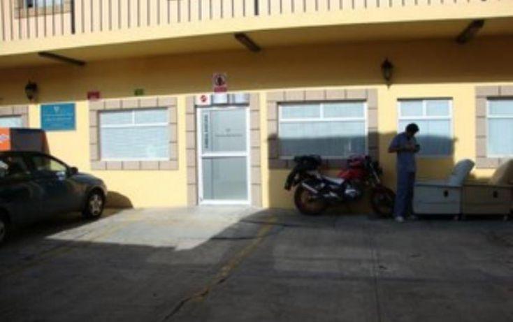 Foto de edificio en venta en, manantiales, cuautla, morelos, 1424677 no 04