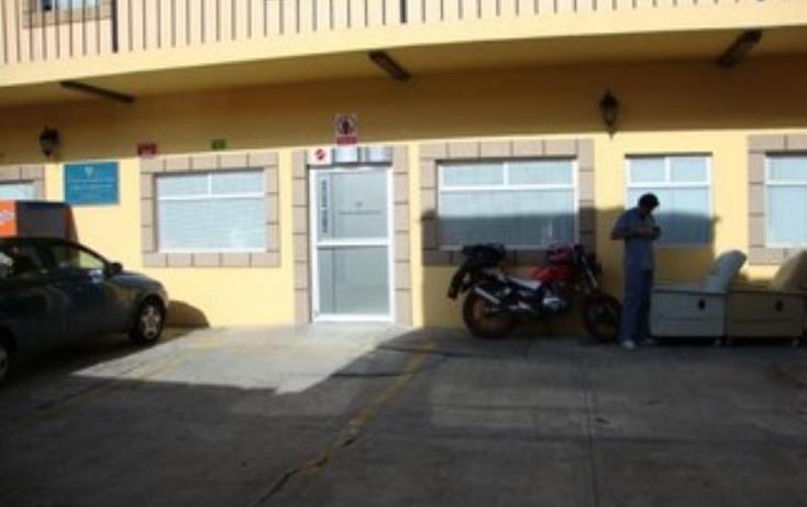 Foto de edificio en venta en  , manantiales, cuautla, morelos, 1424677 No. 04