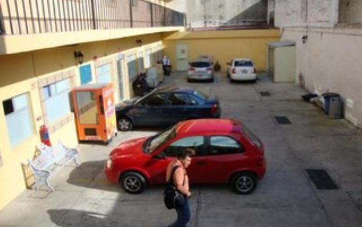 Foto de edificio en venta en, manantiales, cuautla, morelos, 1424677 no 05