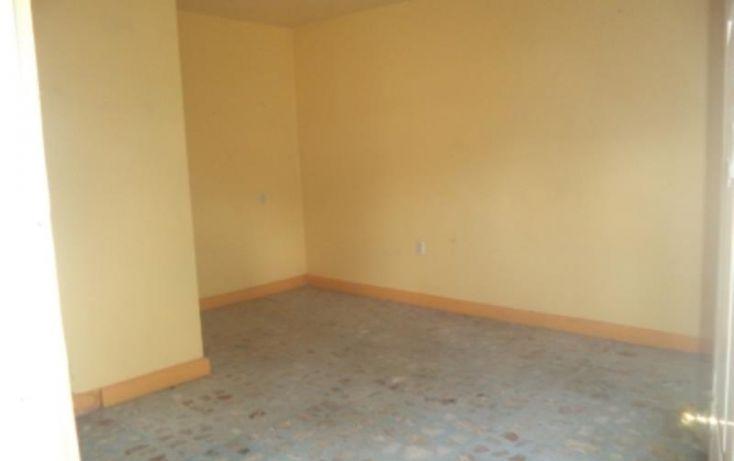 Foto de casa en venta en, manantiales, cuautla, morelos, 1565538 no 03