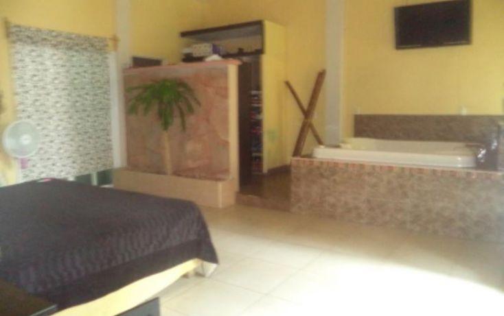 Foto de casa en venta en, manantiales, cuautla, morelos, 1565538 no 09
