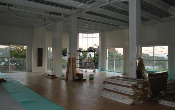 Foto de edificio en renta en  , manantiales, cuautla, morelos, 1606990 No. 03