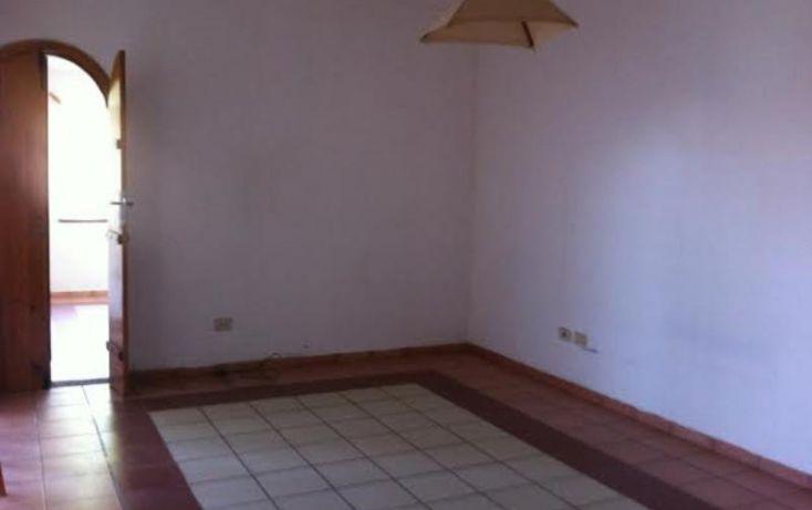 Foto de casa en venta en, manantiales, cuautla, morelos, 1629080 no 06