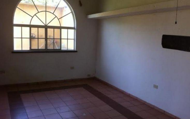 Foto de casa en venta en, manantiales, cuautla, morelos, 1629080 no 07