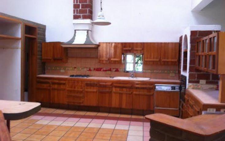 Foto de casa en venta en, manantiales, cuautla, morelos, 1629080 no 10