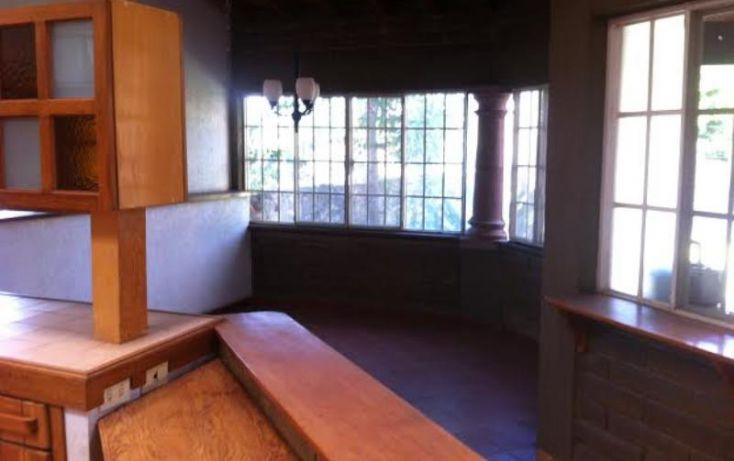 Foto de casa en venta en, manantiales, cuautla, morelos, 1629080 no 11