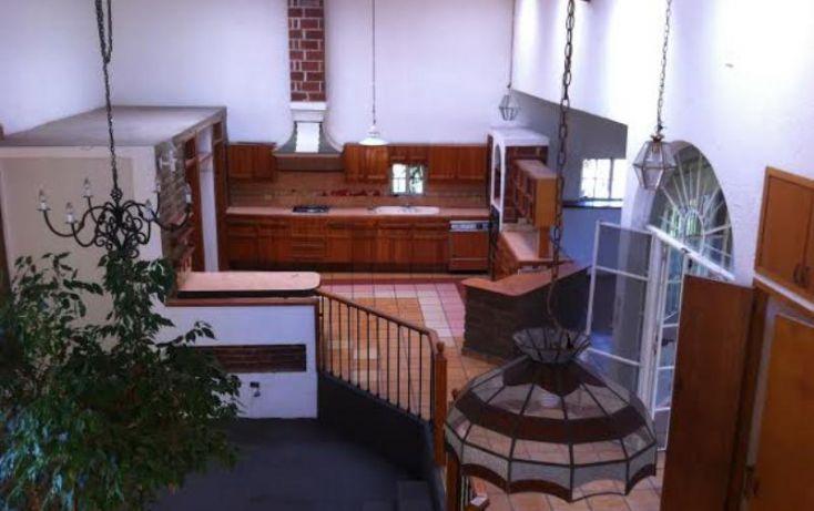 Foto de casa en venta en, manantiales, cuautla, morelos, 1629080 no 12