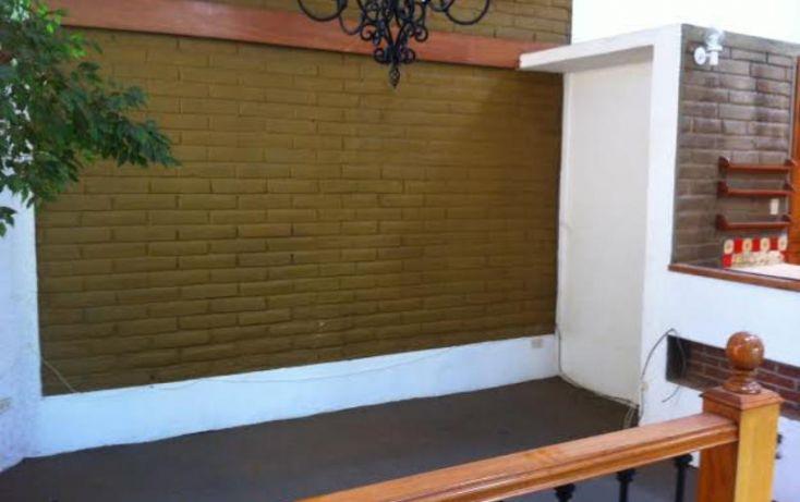 Foto de casa en venta en, manantiales, cuautla, morelos, 1629080 no 13