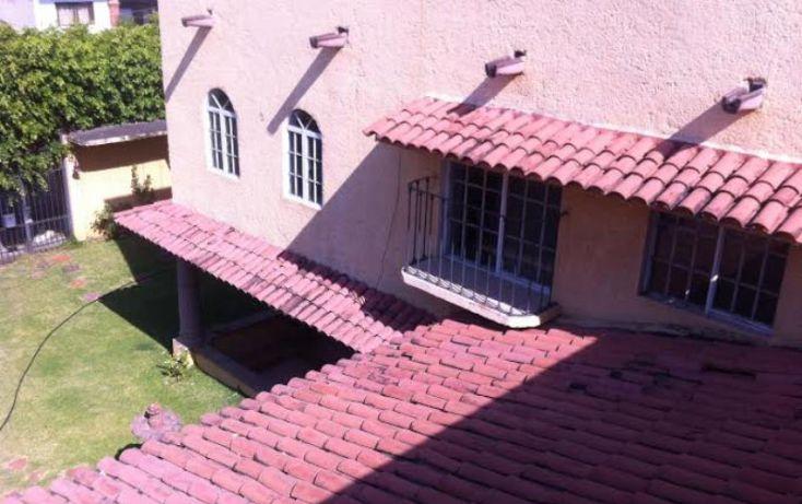 Foto de casa en venta en, manantiales, cuautla, morelos, 1629080 no 16
