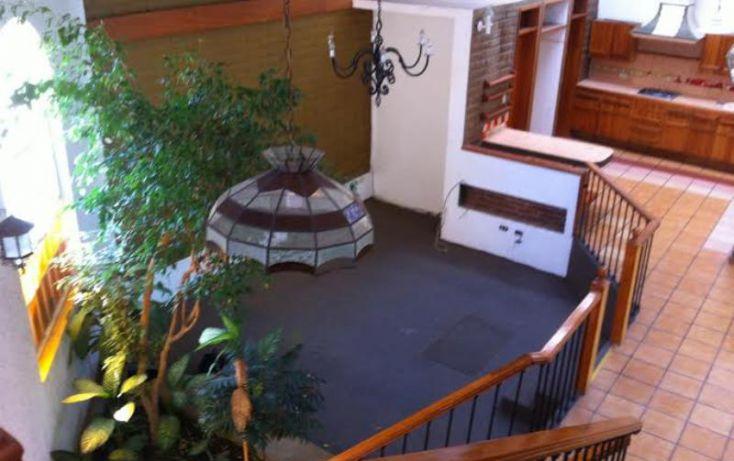 Foto de casa en venta en, manantiales, cuautla, morelos, 1629080 no 21