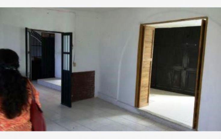 Foto de casa en venta en, manantiales, cuautla, morelos, 1690572 no 03