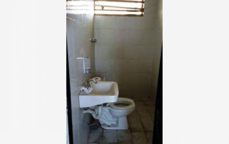 Foto de casa en venta en, manantiales, cuautla, morelos, 1690572 no 04