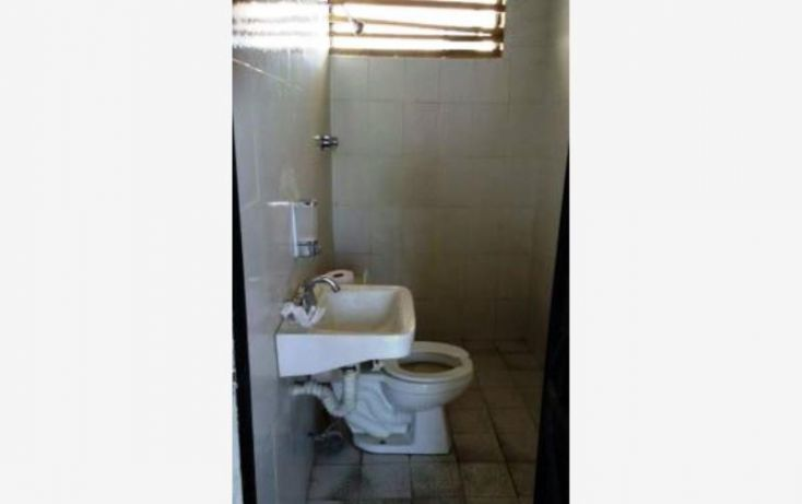 Foto de casa en venta en, manantiales, cuautla, morelos, 1690572 no 05