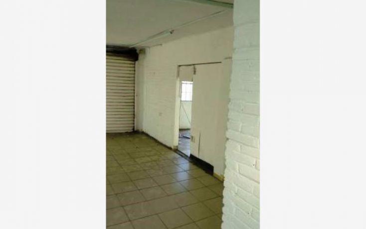 Foto de casa en venta en, manantiales, cuautla, morelos, 1690572 no 06