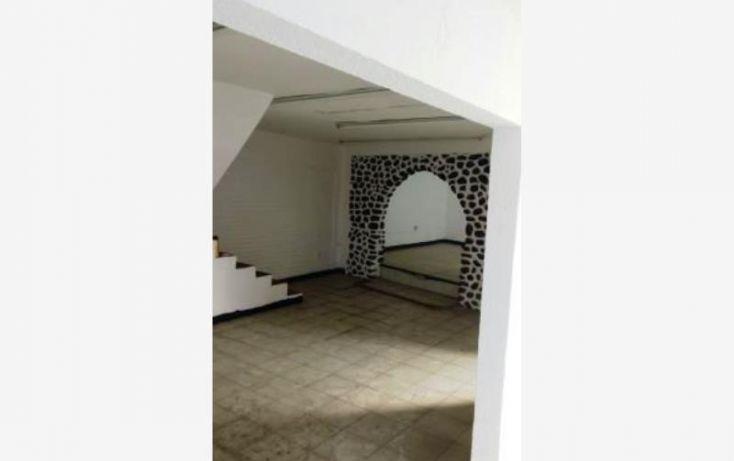 Foto de casa en venta en, manantiales, cuautla, morelos, 1690572 no 10