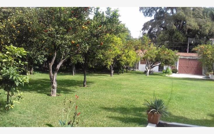 Foto de casa en venta en  , manantiales, cuautla, morelos, 1731336 No. 03