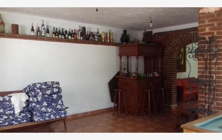 Foto de casa en venta en  , manantiales, cuautla, morelos, 1731336 No. 07