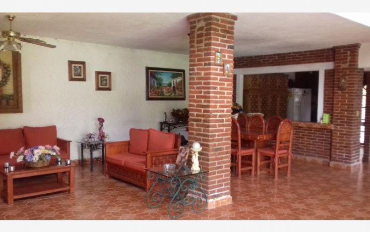 Foto de casa en venta en, manantiales, cuautla, morelos, 1731336 no 11